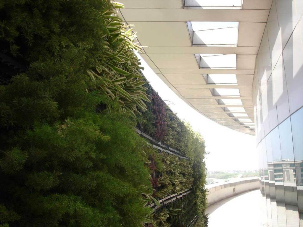 Landscape Engineering Landscaping Garden Amp Landscape